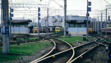 RFC NS-B paziņo par rezerves jaudu 2020. - 2021.gada vilcienu kustības gada grafikam